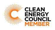 clean-energy-council