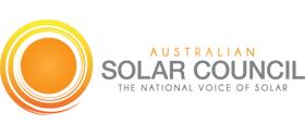 Solar Council of Australia