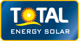 total energy solar